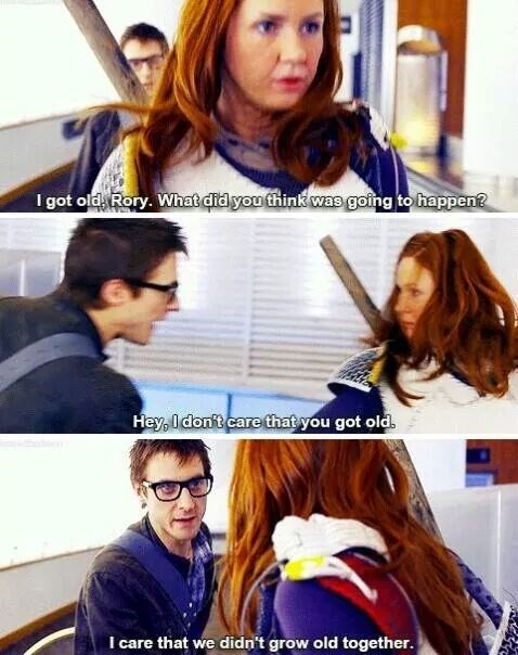 amy pond companion otp rory williams - 8335038208