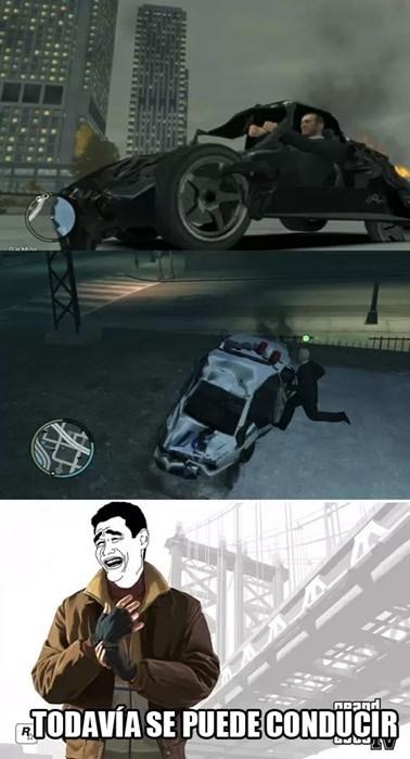 Memes videojuegos bromas - 8335068416