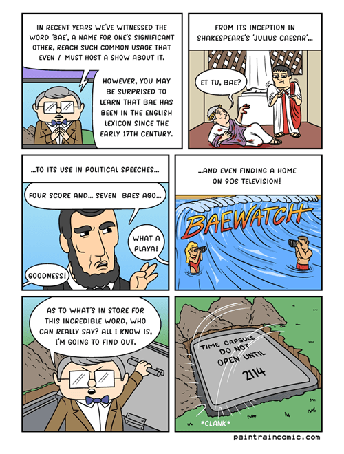 history words web comics bae - 8335101440