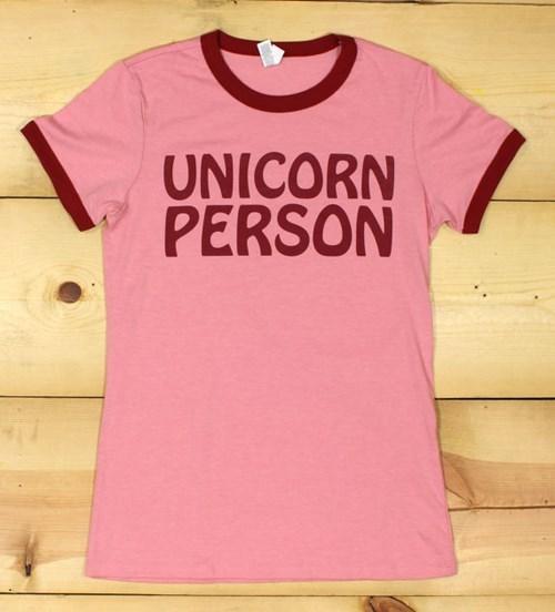 unicorn t shirts poorly dressed - 8335132928
