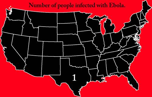 ebola texas - 8335850240