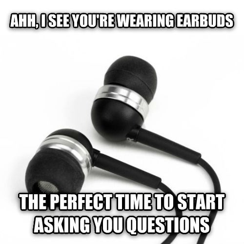 headphones earbuds - 8335860480