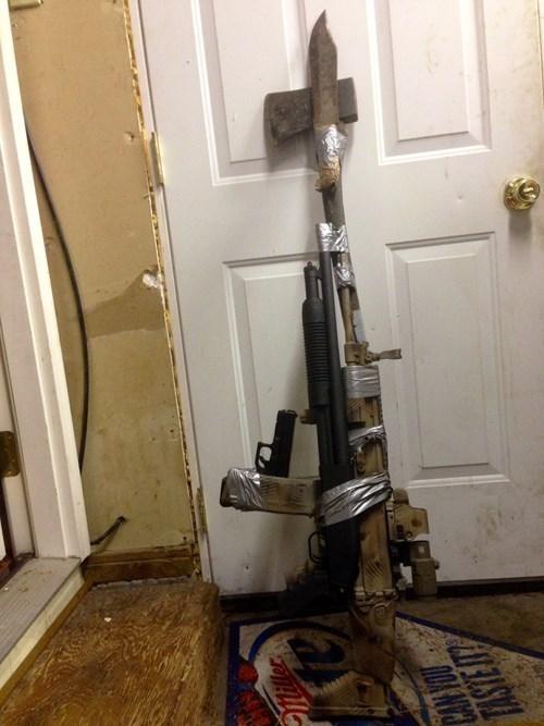 guns - 8335956480