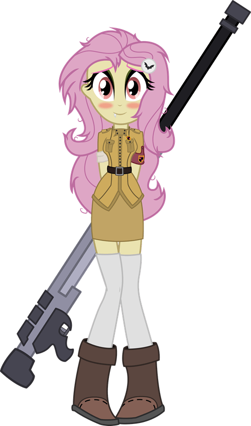 flutterbat Fan Art hellsing - 8336101632