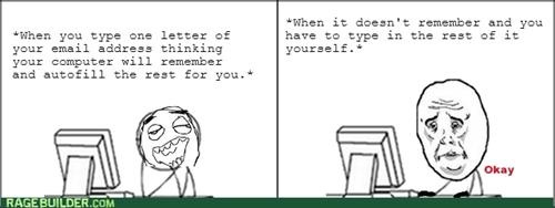 autofill computer Okay - 8336133120