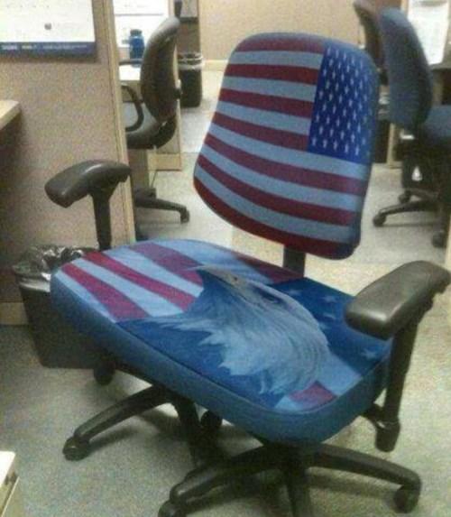 murica chair murica chairs - 8336208384