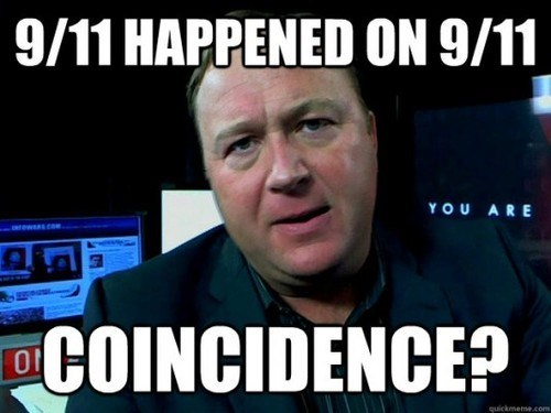 illuminati 911 alex jones - 8336211456