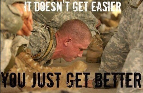 motivation military soldiers - 8336211968