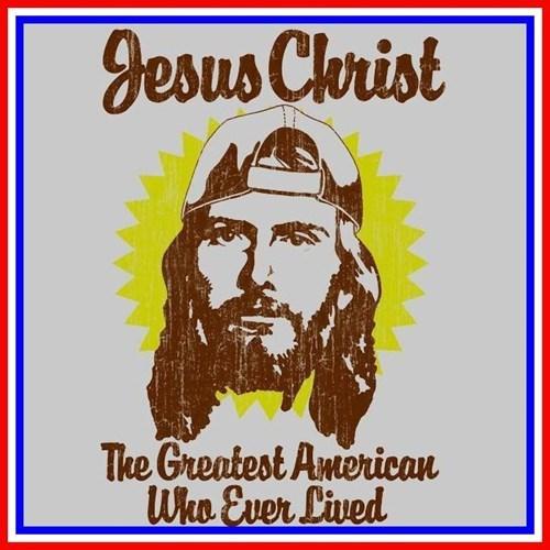 jesus jesus christ - 8336213248