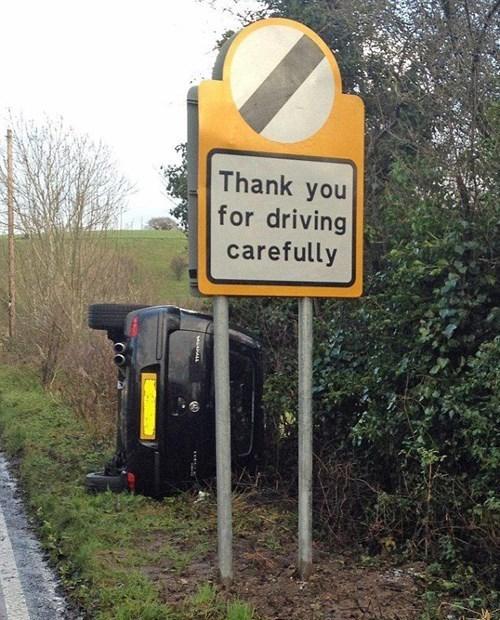 car accidents car crash driving - 8336235776