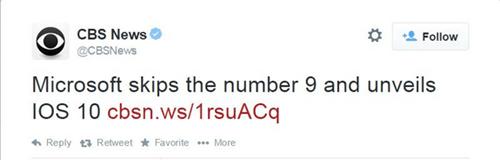 news whoops On-Air Blooper twitter - 8336345344