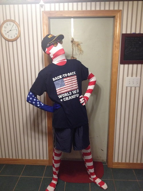 patriotism,American Flag,poorly dressed,america