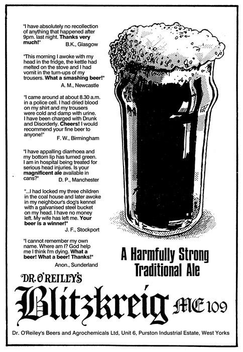 beer wtf blitzkreig funny - 8336482304