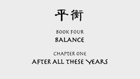Avatar korra book 4 - 8336884224