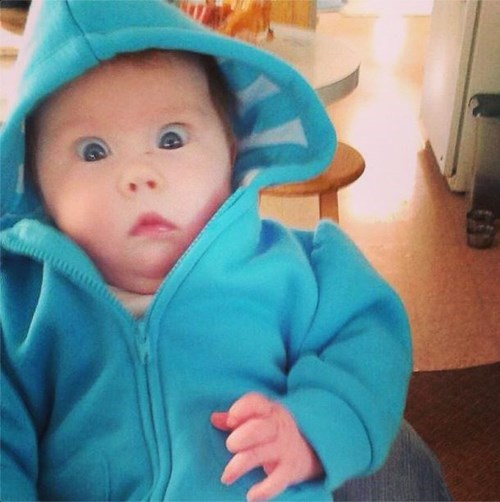 baby expression parenting - 8337192704