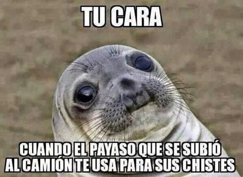 Memes bromas - 8337208832