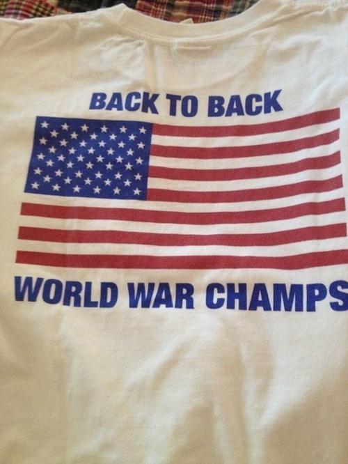 world war II - 8337579776