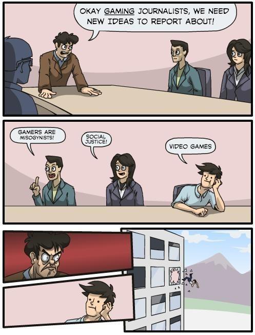 gaming Memes gamergate - 8337654272