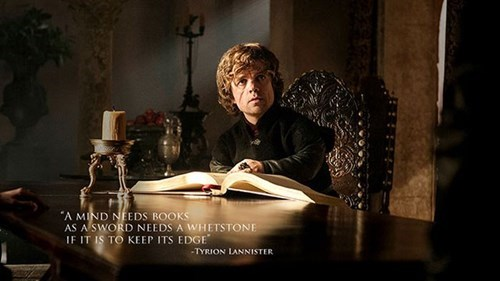quotes tyrion lannister - 8338202112