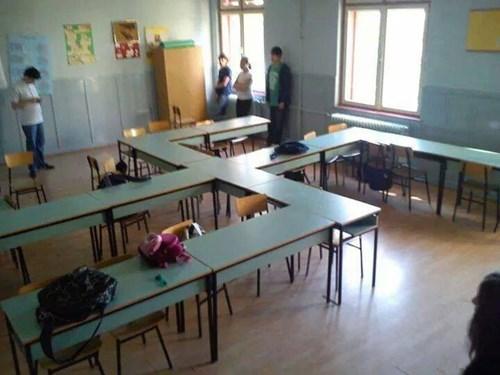 desk funny nazi wtf - 8339303424