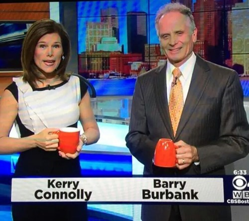 monday thru friday,Local News,upside down,mug,g rated
