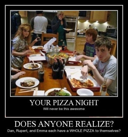 awesome,food,funny,pizza