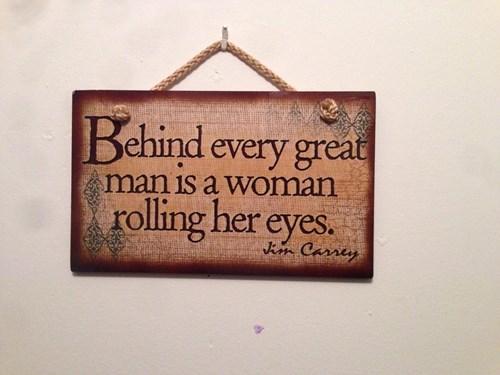 sign men funny women - 8339739392