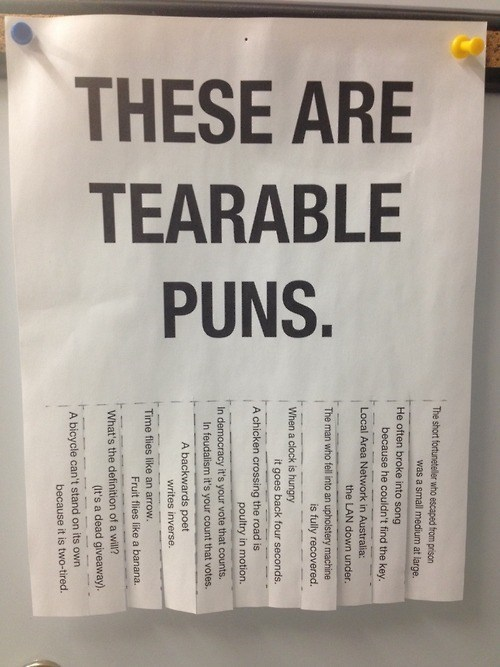 free stuff puns take one - 8340065024