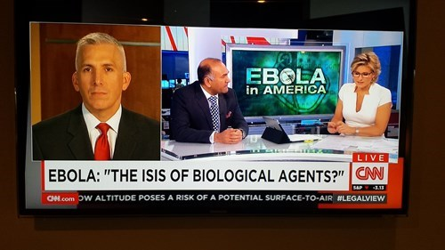 cable facepalm ebola isis news - 8340079616