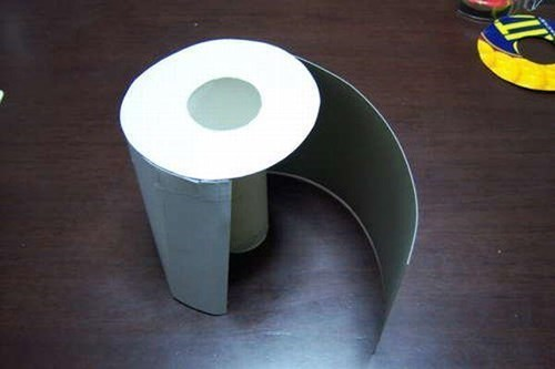 bathrooms toilet paper - 8340203264