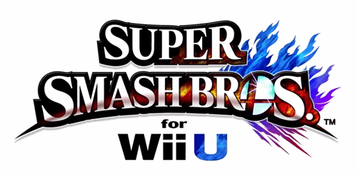 super smash bros wii U Video Video Game Coverage - 8340476672