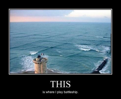 battleship funny ocean wtf - 8340621312