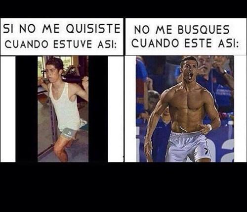 Memes futbol bromas - 8340778240