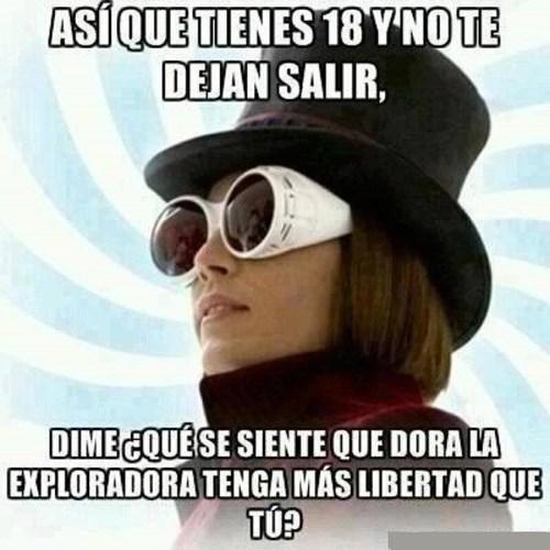 Memes bromas - 8340783616