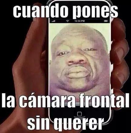Memes bromas - 8340845312