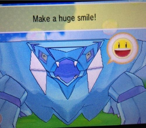 ice types smile avalugg - 8340875008
