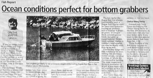 boat accidental sexy butt stuff headline - 8340921088