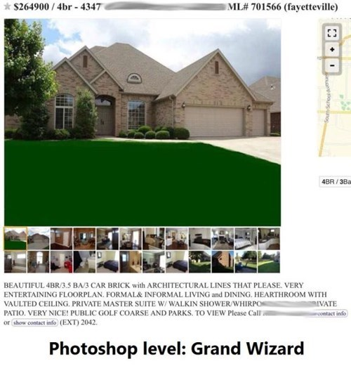 craigslist,for sale,photoshop