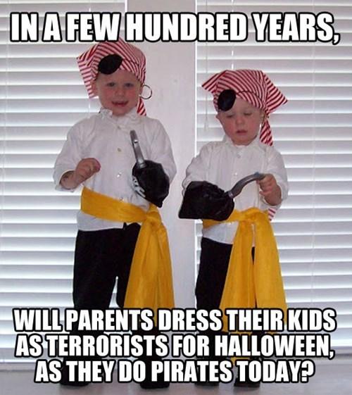 halloween costumes halloween pirates costumes 2013 - 8341613312