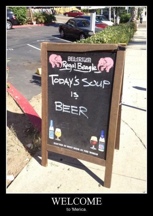 beer,funny,usa,murica