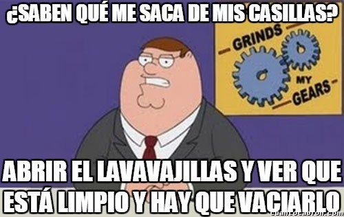 Memes bromas - 8341736192