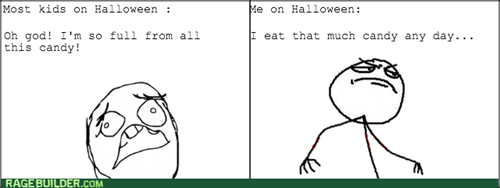 candy,halloween