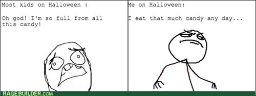 candy halloween - 8341745664
