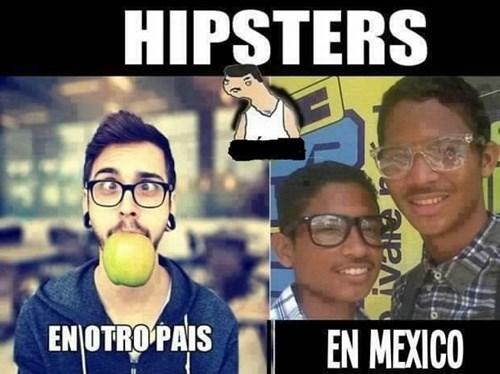 Memes bromas - 8341813504