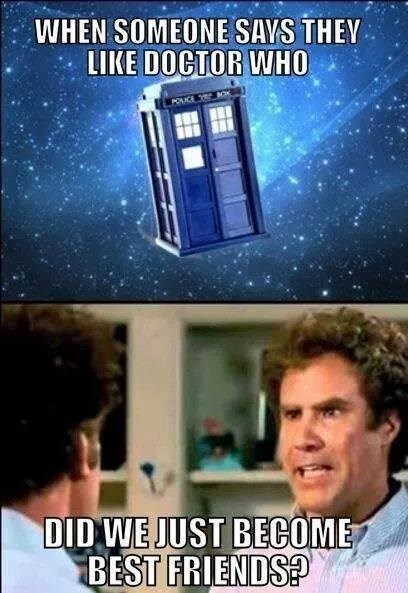 doctor who,Whovian
