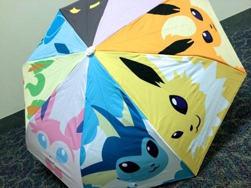 for sale etsy eeveelutions Pokémon - 8341868544