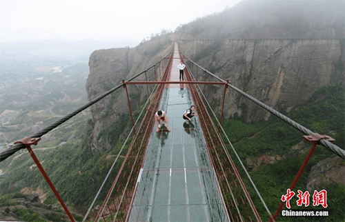 bridge,design,vertigo
