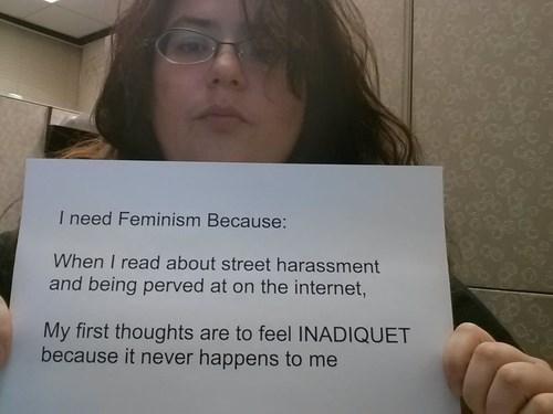 feminism tumblr - 8342171136