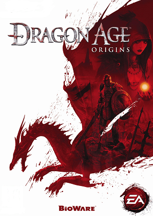 dragon age origins,origin,free,dragon age,Video Game Coverage