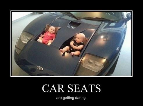 funny wtf car seats - 8342695680